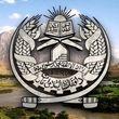 حمایت طالبان از آذربایجان در مناقشه «قره باغ»