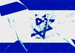 اسرائیل مراکز نظامی ایران در عراق را بمباران خواهد کرد