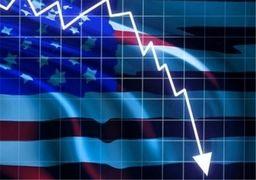پایین ترین سطح بیکاری در نیم قرن اخیر در آمریکا