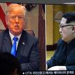 فوری: زمان دیدار تاریخی ترامپ و کیم جونگ اون اعلام شد