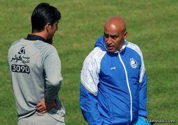 تداوم یک کینه قدیمی در فوتبال ایران
