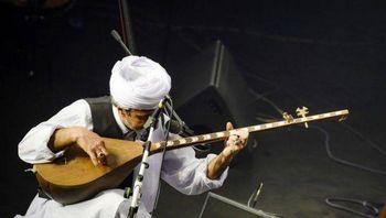 دو تار ایرانی در فهرست میراث جهانی ناملموس یونسکو به ثبت رسید