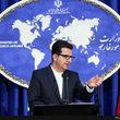 ایران فعلا تصمیمی برای خروج  از NPT  ندارد
