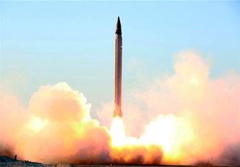 افشای «برنامه موشکی مخفیانه» در عربستان سعودی