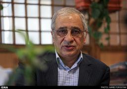 رئیس کل پیشین بانک مرکزی تشریح کرد؛ سه چالش بزرگ بانکی ایران