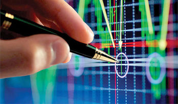 پنج نکته پنهان معاملات امروز بورس، سه شنبه ۲۱ آبان ۹۸