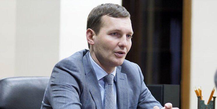 اوکراین از احتمال شکایت از ایران در دیوان دادگستری بینالمللی خبر داد