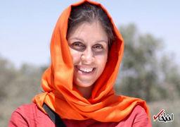 واکنش رئیس کل دادگستری استان تهران به ادعای تبادل نازنین زاغری