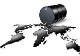 موج خوشبینی جهانی به قیمت نفت