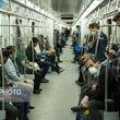 پیگیری اوراق مشارکت مترو در جلسه حناچی با جهانگیری