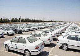 تداوم فروش نقدی سایپا و ایرانخودرو درسال 98؛ دوپینگ خودروسازان با محصولاتی که هنوز به دست مشتری نرسیده است