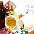 دست خالی ایرانیان از صادرات دارو