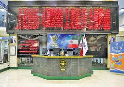 چرا دومین خیز شاخص سهام ناکام ماند؟ سه الگو برای پیشبینی آینده بورس تهران