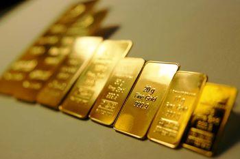 بالاترین قیمت لحظهای تاریخ طلا ؛ اونس مرز 2000 دلاری را شکست