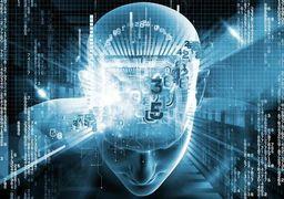 هوش مصنوعی آینده موسیقی را متحول می کند