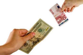 آخرین قیمت دلار، یورو و سایر ارزها امروز | چهارشنبه ۹۸/۴/۱۲