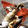 یک تاریخدان روس مدعی شد؛  کشف محل اختفای طلای ناپلئون