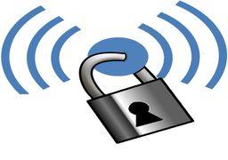 امنیت اینترنت وای فای همچنان در هالهای از ابهام