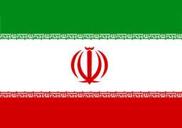 ایران با هر نوع عملیات نظامی در کشور سوریه مخالف است