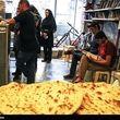 بلایی که «نمک نانواییها» سر ایرانیان میآورد