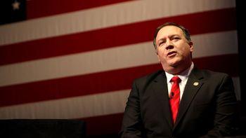 تشکیل «گروه اقدام ایران» در وزارت خارجه آمریکا