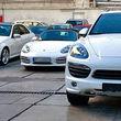 توقیف سه میلیارد تومان از اموال کلاهبردار میلیاردی خودرو / صدها میلیارد بدهکار است
