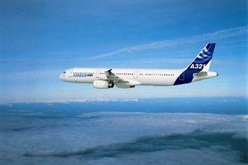 جزئیات هواپیمای ایرباس جدیدی که فردا به تهران می رسد