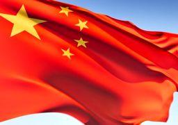 پاکستان در آغوش اژدهای زرد!/پردهبرداری از جاهطلبیهای چین در آسیا