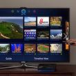 مشکل نمایشگر تلویزیونهای هوشمند نمایان شد
