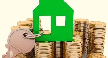 تشریح ملاحظات افزایش سقف وام خرید مسکن