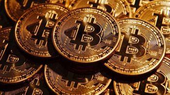 آخرین پیش بینی از قیمت بیت کوین