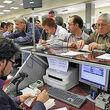 تکلیف افزایش نرخ سود بانکی چه شد؟