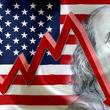 پیش بینی روند قیمت دلار در روز سه شنبه/وقت تماشا در بازار ارز