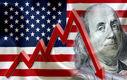 پیش بینی واکنش بازارها به نتیجه انتخابات 2020 آمریکا