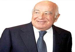 یوسف صفرا؛ ثروتمندترین بانکدار دنیا