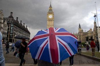 بدترین بحران اقتصادی ۳۰۰ سال اخیر در انتظار انگلیس