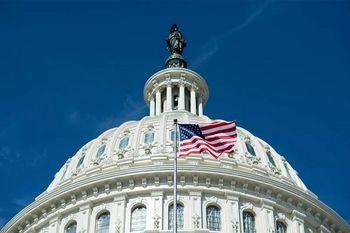 دموکراتها در یک قدمی رسیدن به اکثریت مجلس نمایندگان آمریکا
