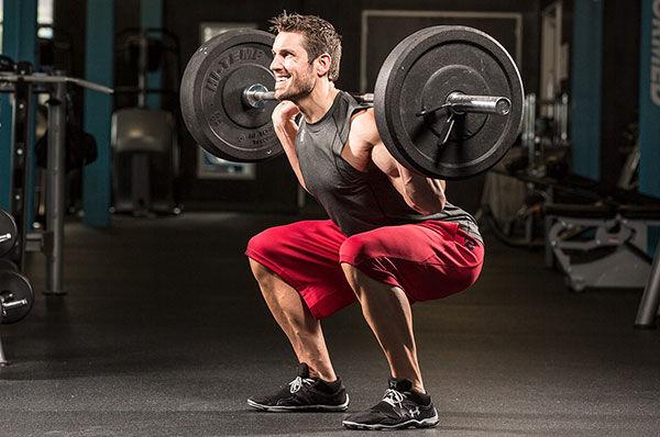 با خوردن چه غذاهایی و انجام چه تمریناتی از گرفتگی عضلانی جلوگیری کنیم؟