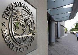 رئیس کل بانک مرکزی ایران: خانم جورجیووا باید سیاست را کنار گذاشته و حرفهای عمل کند
