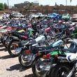 25 استاندارد اجباری تولید موتورسیکلت کدامند؟ + جدول