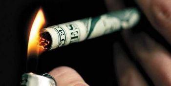 روسیه برای جلوگیری از سلطه دلار، اوراق قرضه  یوآن منتشرمیکند
