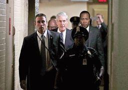 پرده جدید روس گیت/ ورود «کارآگاه» به کاخ سفید