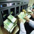 میل به «سود بانکی» کاهش یافت