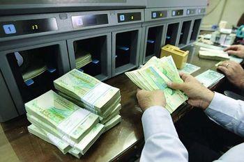 رمزگشایی از «آوانس» 11 روزه به نرخ سود بانکی