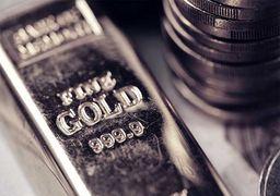 افزایش قیمت طلا به 2000 دلار به اقدام بعدی فدرال رزرو آمریکا بستگی دارد