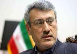 واکنش بعیدینژاد به مهلت 4 ماهه FATF به ایران