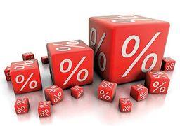 آخرین جزئیات تغییر فرمول پرداخت سود سپردهها