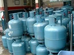 اعلام قیمت دولتی گاز مایع