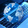 طرح دوفوریتی جمعی از نمایندگان مجلس برای تضمین آزادی اینترنت