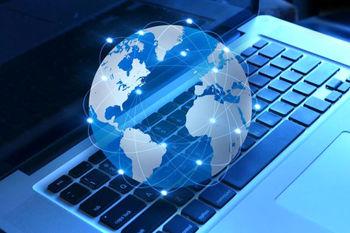 احتمال قطع دامنههای ir از اینترنت جهانی